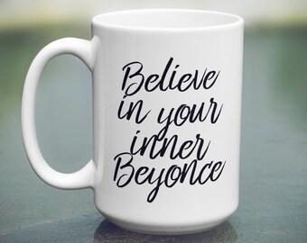 Beyonce Etsy