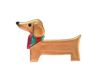 """Shop """"weiner dog"""" in Jewelry"""