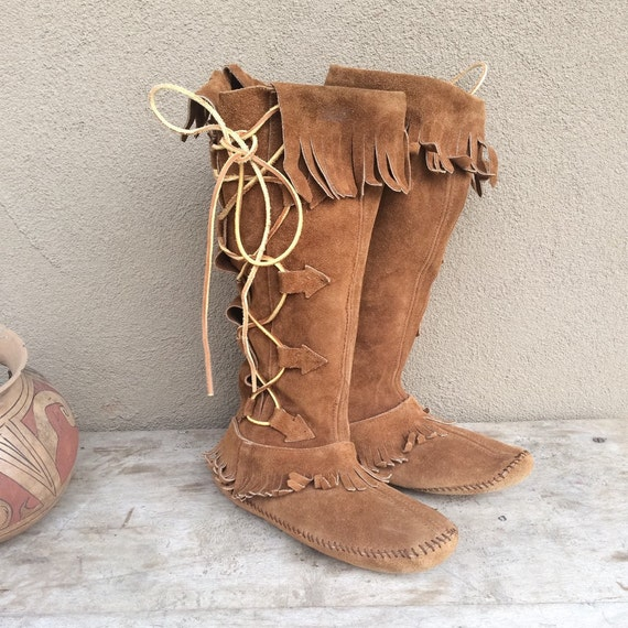 Lastest Pajar Women Alice Native Snow Boots - Shoe City