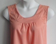 S-3X  - Post Surgery Clothing (Wickaway fabric) - Breast Cancer, Shoulder, Heart  / Special Needs for Hospice, Stroke, Elderly - Style Sara