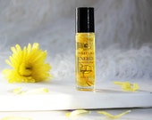 ENERGY perfume | Aromatherapy Mood Oil with Citrus | 100% natural and vegan
