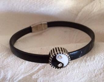 Yin Yan Bracelet