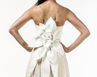 Madlene 2 dress