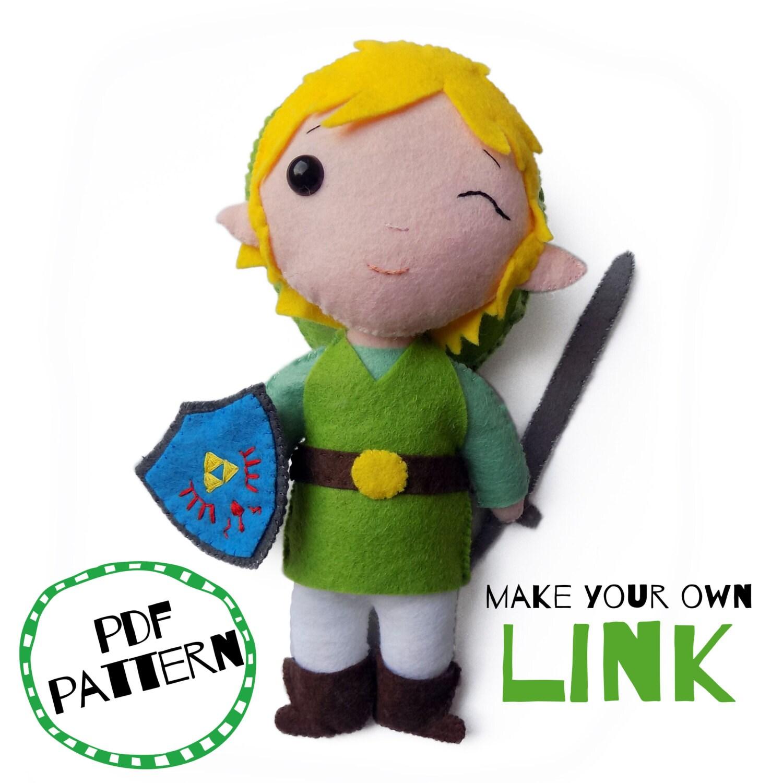 how to make a pdf a link on a website
