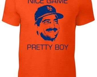 Nice Game Pretty Boy T-Shirt