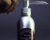 Phthalate-Free Home & Vehicle Fragrance Spray (Fresh Laundered Citrus)