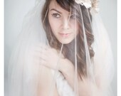 Flower Crown - Blush - Fayre