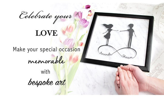 Wedding Shower Gift Daughter : ... Gift for Son, Gift for Couples, Personalized Gift, Bridal Shower Gift
