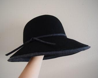 Scalla Wool Hat