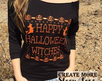 Halloween Costume.