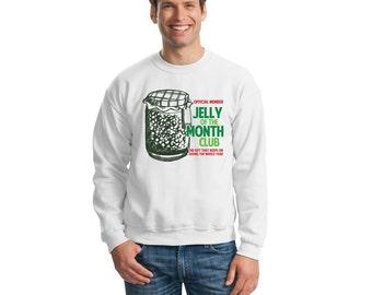 Shirt of month club | Etsy