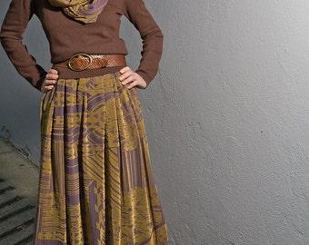 Maxi Skirt, Liberte, tulle skirt, pleated skirt, Made to order, Velvet skirt, red tulip skirt, clothes for women, Maxi Skirt,Boho maxi skirt