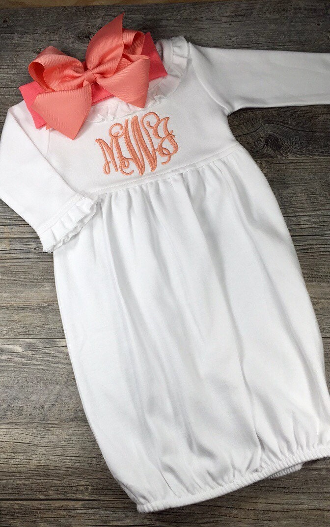Take Me Home and Coming Home Outfits: Are you shopping for a unique baby gift, a picture perfect outfit or a special Newborn Coming Home outfit? We are here to help, stroll through our beautiful designer coming home baby outfit and coming home outfits for boys and for girls!