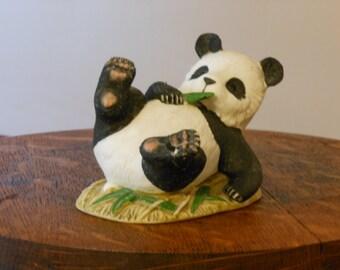 Panda. Andrea by Sadek. (1985)