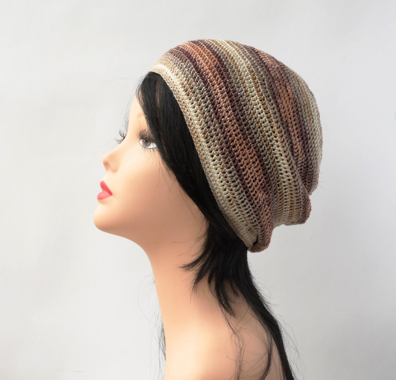 summer crochet hat summer beanie handmade hat crochet