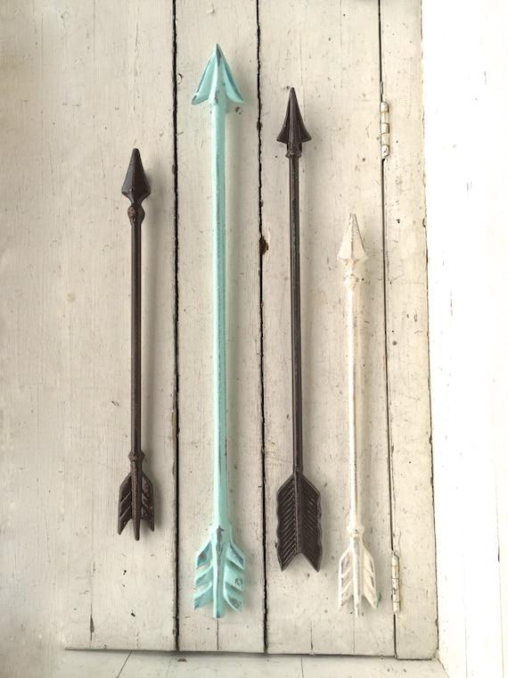 Arrow Wall Art arrow wall art arrow wall decor arrow decor arrow wall
