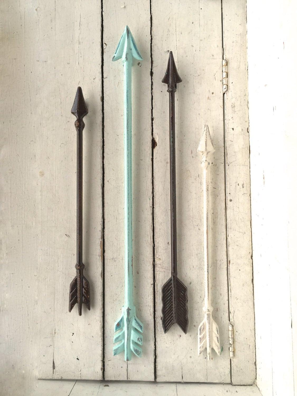 Kohls Arrow Wall Decor : Arrow wall art decor