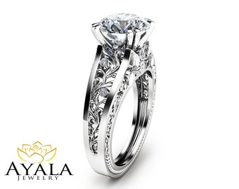 Wedding Rings London 31 Spectacular Unique engagement rings