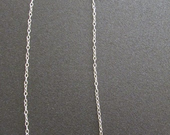 Silver Minimal Two Bars Necklace, Geometry Artisan Jewelry, Hammered Modern Necklace