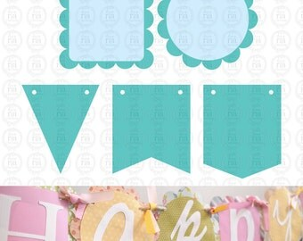 Birthday Invitation 50 as amazing invitations ideas