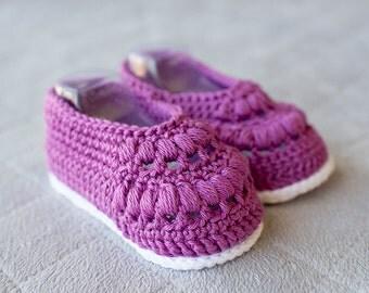 Baby Girl Shoes, Crochet Baby Shoes, Baby Girl Booties, Girl Booties, Mary Jane Shoes, Girl Shoes, Crochet Mary Janes, Baby Shower Gift