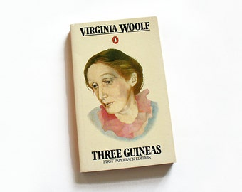 essays virginia woolf volume 5 Virginia woolf was fifty-four on january 25, 1936, some three weeks after this  final volume of her diary opens  diary of virginia woolf volume 5: vol  an  admired literary critic, she authored many essays, letters, journals, and short  stories in.