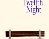 Twelfth Night - Forrest G...