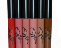 DNA DUPE KIT Bundle (Adorn, Likely, Beautiful Disaster, Tko, Coco, Carpe Diem) 6 colors
