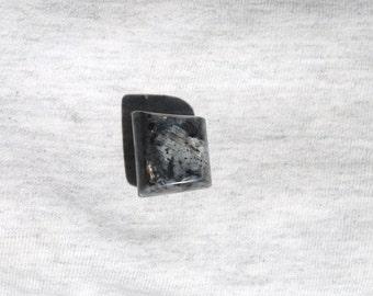 Larvikite Healing Stone
