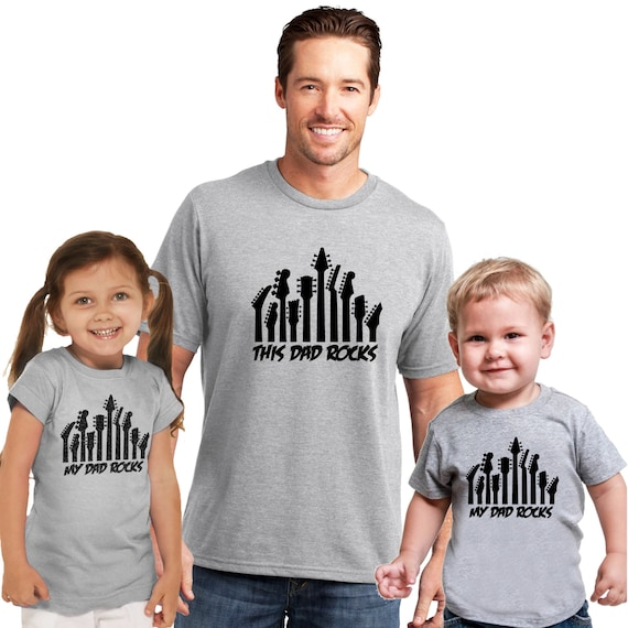 Father's Day, gifts for dad, dad and baby matching shirt, daddy tshirt, dad and son, dad and daughter tee,fathers day,gift from daughter