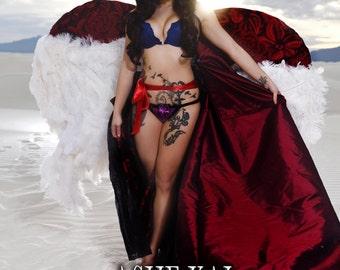 Gorgeous Cupid Wings