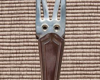 Fork Hook - FH0054