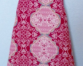 SALE! Medallion Ironing Board Cover