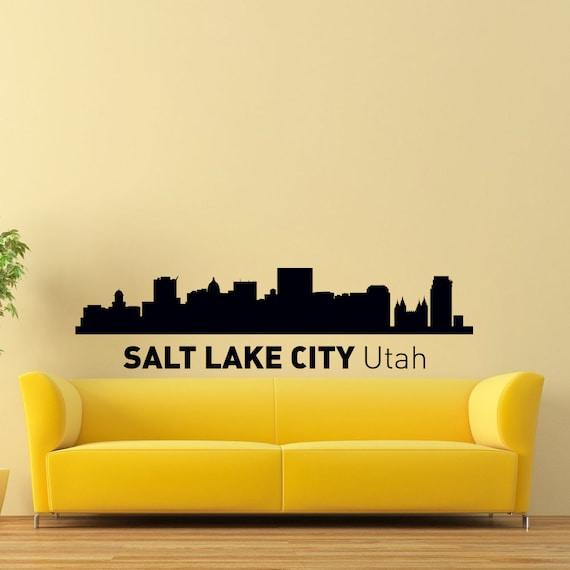 Home Decor Stores In Salt Lake City Home Decor Stores In Salt Lake City 3 Devparade Home