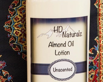 Unscented, Homemade Lotion, Unscented Hand Lotion, Moisturizer, Dry Skin, Natural Skin Care, Natural Moisturizer