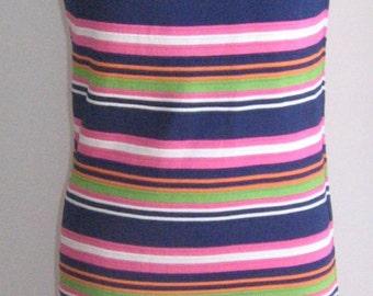 70s vtg Susan Small dress