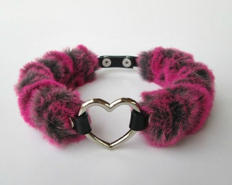 Submissive Collars Etsy