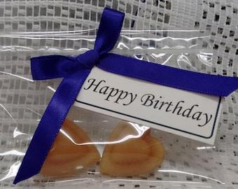 Maple Sugar Heart Candies - 10 packages of 2 candies/ Wedding Favor/ Vermont Maple Syrup/Winter Wedding/Birthday
