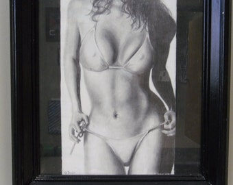 bikini  II