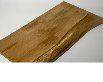 Offcut Chopping Boards