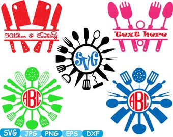 Props Fiesta Mexico Bunting Banners Dead Monogram Cutting