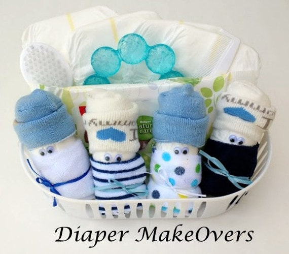 Baby Gift Designer : Baby gifts unique shower gift sets diapers babies