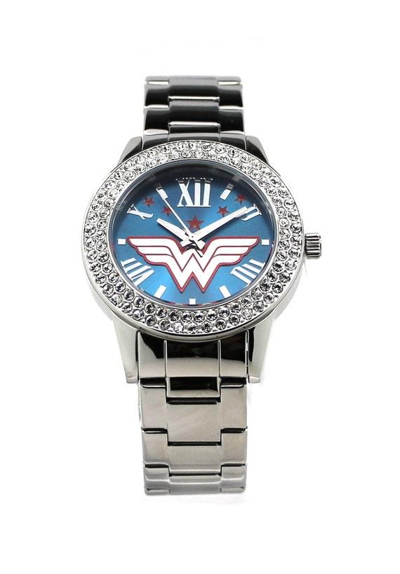 Wonder Woman Watch Online