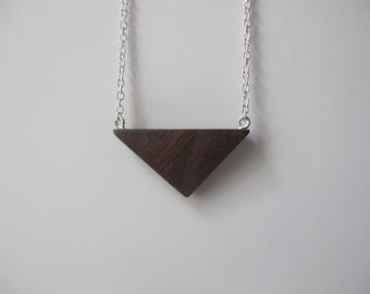Walnut Triangle