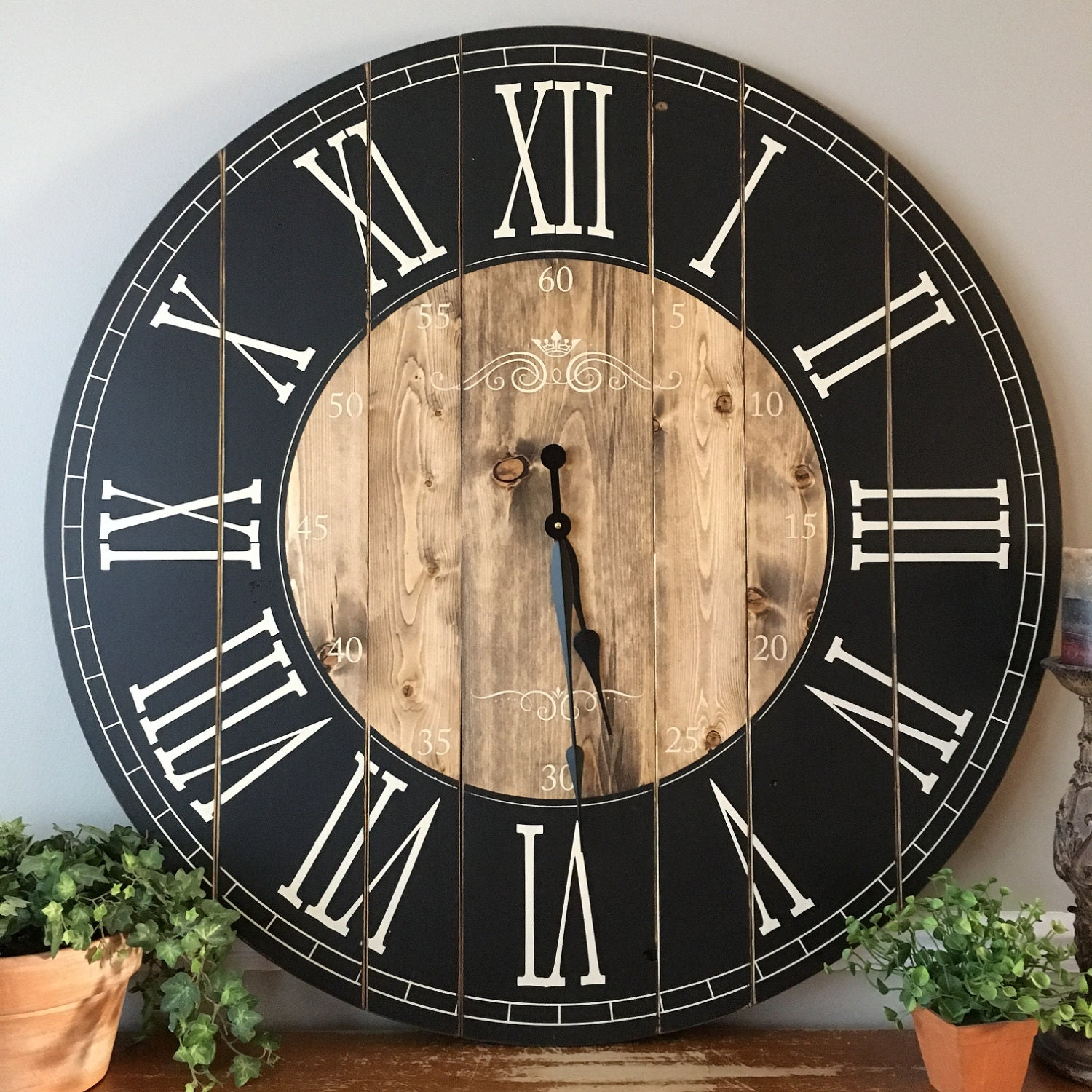 Unique Wall Clocks For Sale Philippines Popular Items For