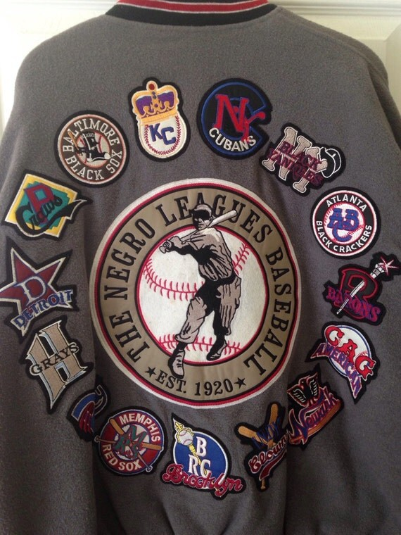 Negro League Baseball Museum 'Big Boy Headgear' Large