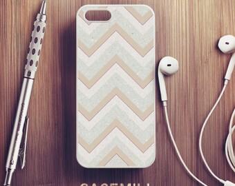 Glitter iPhone 6 Case Glitter iPhone 6s Case iPhone 6 Plus Case iPhone 6s Plus Case Chevron iPhone 5s Case iPhone 5 Case iPhone 5c Case