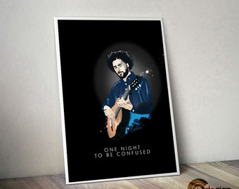 José Gonzalez - Heartbeats