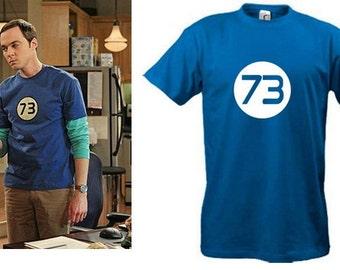 Ready to Ship, for her for him T-shirt Sheldon, The Big Bang Theory T-shirt, Serial Shirts, Sheldon Lee Cooper, Funny mens t shirt, T-shirts