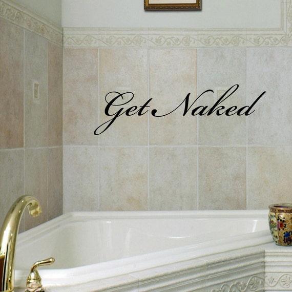 Adrienn nude Nude Photos